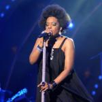 Jedną z gwiazd Festiwalu w 2009 (noszącego wtedy jeszcze nazwę Smooth Festival) była doskonale wszystkim znana amerykańska wokalista Macy Gray
