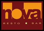 Restauracja Nova Resto Bar, Kraków (Kazimierz)
