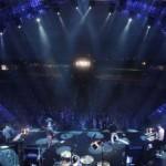 Podoba się? Unikalna atmosfera i niezapomniane doznania muzyczne na OWF 2011 gwarantowane! | źródło: www.orangewarsawfestival.pl