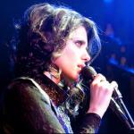 Katie Melua gościła już w Polsce nie raz, ale jej każdy koncert to całkowicie wyjątkowe przeżycie muzyczne | źródło: www.facebook.com/katiemeluamusic
