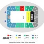 Nie kupiłeś jeszcze biletu? W takim razie sprawdź szybko który bilet gwarantuje które miejsce w hali Atlas Arena w Łodzi:-)