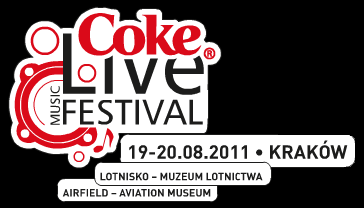 Logo CLMF 2011