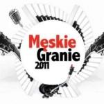 Męskie Granie jako wydarzenie muzyczne przerósł oczekiwania samych organizatorów i dobrze, bo na koncertowej mapie Polski zagościł kolejny znakomity cykl imprez muzycznych. | źródło: www.facebook.com/MeskieGranie