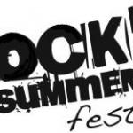 Rock In Summer Festival 2011 – przed nami jeszcze 2 odsłony!