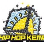 Method Man & Redman gwiazdami festiwalu Hip Hop Kemp 2011 w Hradec Králové w Czechach
