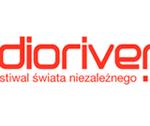 Audioriver 2011 – Festiwal Świata Niezależnego w Płocku