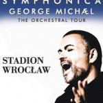 George Michael wykonujący swoje największe utwory w towarzystwie orkiestry symfonicznej - to będzie wyjątkowe wydarzenie muzyczne.. | żródło zdjęcia: www.wroclove2012.com