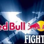 Red Bull X-Fighters 2011 – 6 sierpnia trzeba być w Poznaniu!
