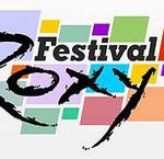 """Roxy Festival 2011, czyli """"granie po bandzie"""" startuje 15 lipca w Warszawie"""