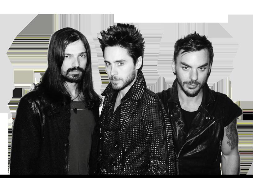 Muzycy zespołu