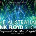 W ponad 6 miesięcznej trasie koncertowej Exposed In The Light World Tour 2012 muzycy odwiedzą 12 Państw. | źródło fot.: www.whiplashmag.net