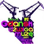 To już 3. edycja festiwalu organizowanego przez stację MTV Networks Polska | źródło zdjęcia: www.mtvnetworks.pl