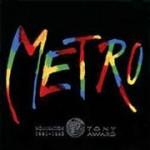 Musical Metro zawita we Wrześniu do Gorzowa Wielkopolskiego