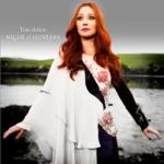 Na Wrzesień 2011 planowana jest premiera nowej płyty Tori Amos - Night of Hunters | źródło fot.: www.facebook.pl/toriamos