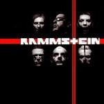 """Rammstein zawita do Gdańska w ramach trasy """"Made In Germany 1995 – 2011""""!"""
