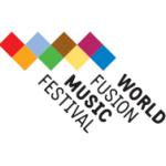 Logo festiwalu World Fusion Music Festival | źródło zdjęcia: www.wfmf.pl