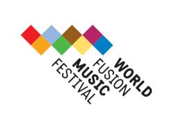 Logotyp festiwalu WFMF