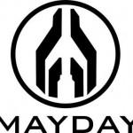 """Mayday """"Twenty Young"""" 2011 już za 14 dni w Katowicach"""