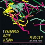 Festiwal KJJ powstal z inicjatywy Marka Winiarskiego (Not Two Records), oraz właścicieli klubu krakowskiego Alchemia, zlokalizowanego oczywiście na krakowskim Kazimierzu | for. www.alchemia.com.pl
