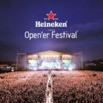 Atmosfera towarzysząca koncertom na Operze jest nieporównywalna z żadnym innym fesiwalem muzycznym w Polsce | fot. www.facebook.com/openerfestival