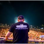 700 000 - tyle osób przewinęło się w czasie 17. Przystanku Woodstock w 2011 roku. To rekord w całej historii Przystanku! | fot. www.wosp.org.pl/woodstock.