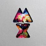 24.10.2011 - to właśnie wtedy miała miejce światowa premiera piątego już albumu grupy Coldplay - Mylo Xyloto