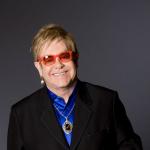 7 i 8 Lipca – Łódzi i Gdańsk – dwa koncerty sir Eltona Johna w Polsce!