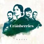 Koncert kolejnej gwiazdy potwierdzony – The Cranberries w Czerwcu w Polsce!