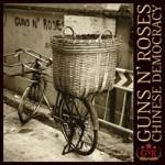 Ostatnim studyjnym albumem muzyków z Guns N Roses był wydany w 2008 roku Chinese Democracy