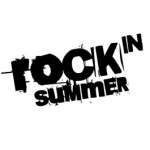 Rock in Summer 2012 w dwóch odsłonach – Rise Against i KoRn