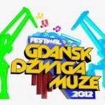 Ceny biletów na Festiwal GDM 2012 w stosunku do jakości warsztatów i całego line-up są naprawdę symboliczne