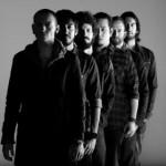 Koncert Linkin Park w Polsce to wyjątkowe wydarzenie muzyczne. Ciekawe kto będzie kolejna gwiazdą Orange Warsaw Festival 2012? | fot. www.facebook.com/linkinPark
