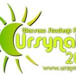 Warszawskie Ursynalia to największa studenckich imprez w Polsce, tzw. juwenaliów