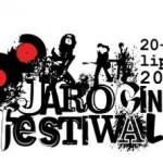 Festiwal w Jarocinie wciąż w dobrej formie, o czym świadczy line-up tegorocznej edycji, z zespołem Within Temptation na czele