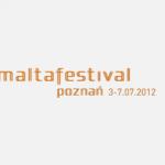 Ubiegłoroczna edycja festiwalu uzyskała nominację radiowej Trójki w konkursie na Wydarzenie Muzyczne Roku | fot. www.malta-festival.pl