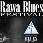 Rawa Blues 2012