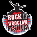 Festiwal Rock in Wroclaw 2012