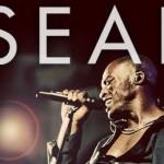 Podczas polskich koncertów brytyjski muzyk będzie promował swój ostatni studyjny album - Soul 2