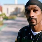 Snoop Dogg kolejnym headlinerem festiwalu Coke Live Music 2012