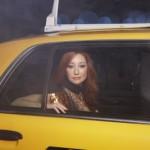 Pomysł na album Gold Dust nie wziął się znikąd - Tori już od 2 lat planowała nagranie nowych aranżacji swoich największych przebojów przy akompaniamencie orkiestry symfonicznej | for. www.toriamos.com