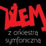 Czy na jednym jedynym koncercie symfonicznym się skończy? Raczej nie - jeżeli miłośnikom twórczości Dżemu repertuar zespołu w aranżacji symfonicznej przypadnie do gustu na pewno muzycy zagrają jeszcze kilka koncertów
