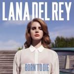Album Born to Die ukazał się w grudniu 2011 roku.