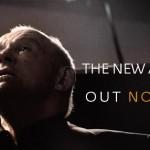 Aż trudno uwierzyć, że Fire It Up będzie już 23 studyjnym albumem Joe Cockera! | fot. www.facebook.com/joecockerofficial