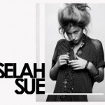 Jak określić muzykę Selah Sue? Według wielu to idealne połączenie Erykah Badu + Lauren Hill | fot. www.facebook.com/SelahSue
