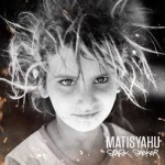 Najnowszy album Matisyahu - Spark Seeker - nagrywany był w Nowym Yorku, Los Angeles i Izraelu | fot. www.facebook.com/matisyahu