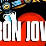 Zespół Jon Bon Jovi istnieje już od 1983 roku! | fot. www.facebook.com/BonJovi