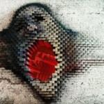 Roger Waters założył zespół Pink Floyd w 1965 roku wraz z Sydem Barrettem, Nickiem Masonem i Rickiem Wrightem | fot. www.facebook.com/rogerwaters