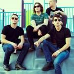 Arctic Monkeys uzupełniają line-up Open'er 2013