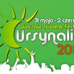 Ursynalia 2013