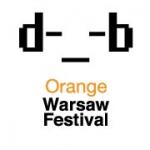 Odbywający się od 2008 roku festiwal prawdopodobnie w tym zmieni swoją lokalizację z Pepsi Areny na Stadion Narodowy | fot. www.facebook.com/OrangeWarsawFestival